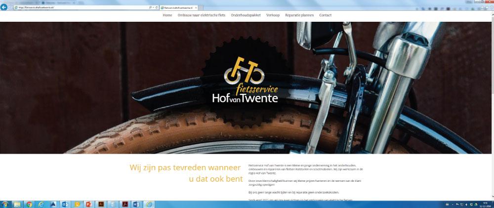 2017-06-28-11-Kerkveld-WS-Portfolio