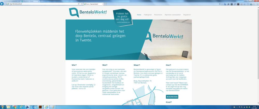 2017-06-28-15-Kerkveld-WS-Portfolio