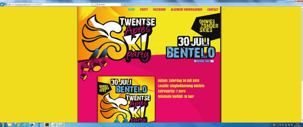 2017-06-28-16-Kerkveld-WS-Portfolio