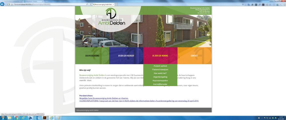 2017-06-28-19-Kerkveld-WS-Portfolio
