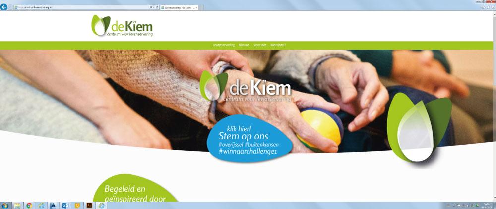 2017-06-28-24-Kerkveld-WS-Portfolio