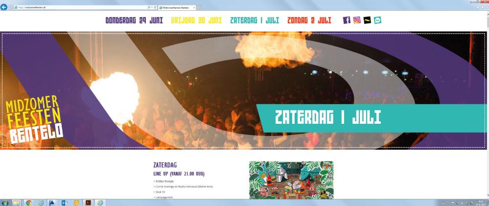 2017-06-28-27-Kerkveld-WS-Portfolio