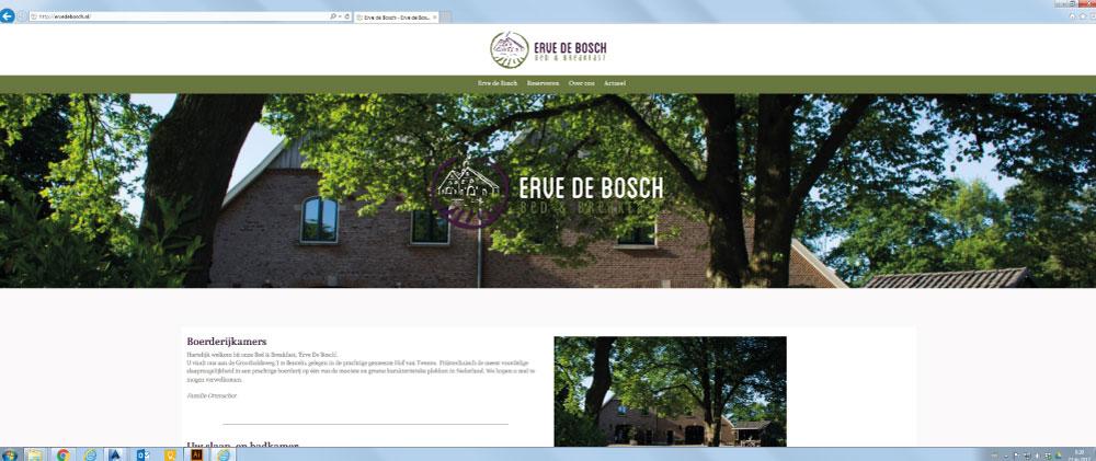 2017-06-28-28-Kerkveld-WS-Portfolio
