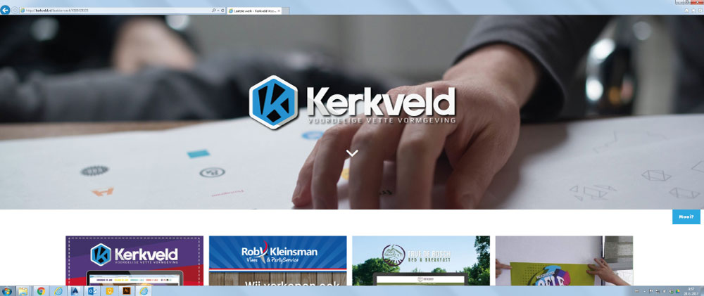 2017-06-28-29-Kerkveld-WS-Portfolio
