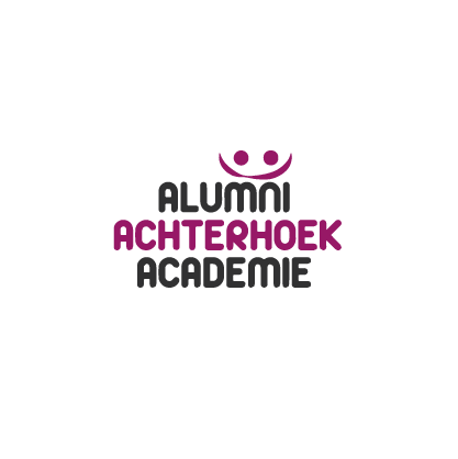 2019 02 20 01 Kerkveld Wesite Logo-01