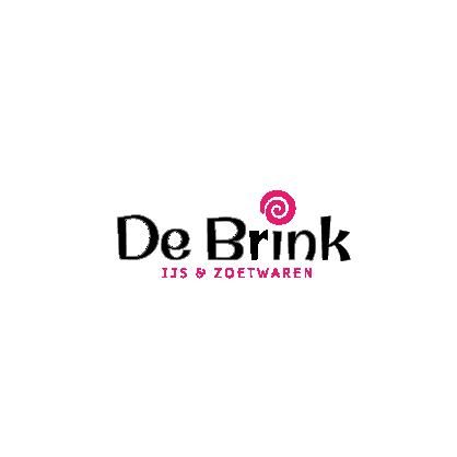 2019 02 20 01 Kerkveld Wesite Logo-04
