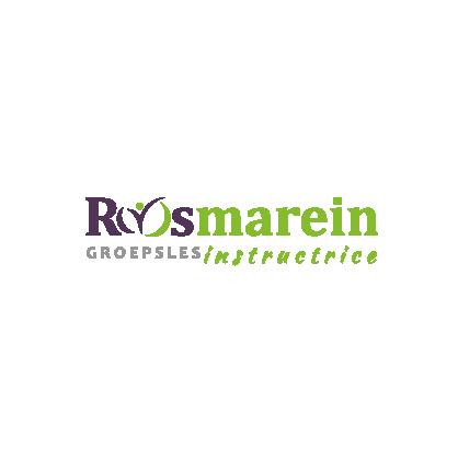 2019 02 20 01 Kerkveld Wesite Logo-07
