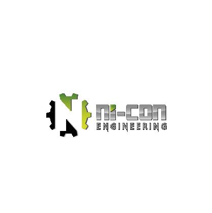 2019 02 20 01 Kerkveld Wesite Logo-10