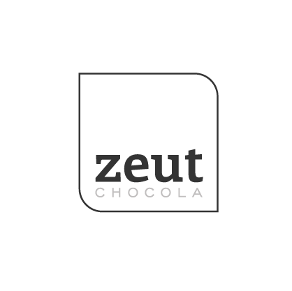 2019 02 20 01 Kerkveld Wesite Logo-104