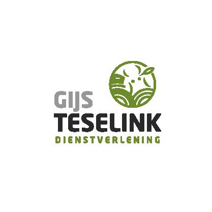 2019 02 20 01 Kerkveld Wesite Logo-105