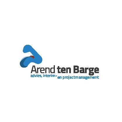 2019 02 20 01 Kerkveld Wesite Logo-106