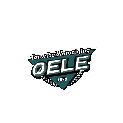 2019 02 20 01 Kerkveld Wesite Logo-109