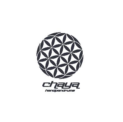 2019 02 20 01 Kerkveld Wesite Logo-111