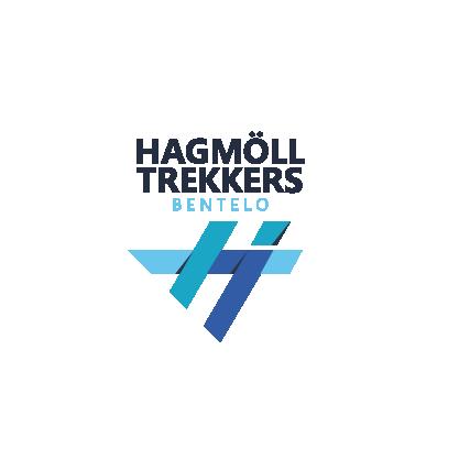 2019 02 20 01 Kerkveld Wesite Logo-114