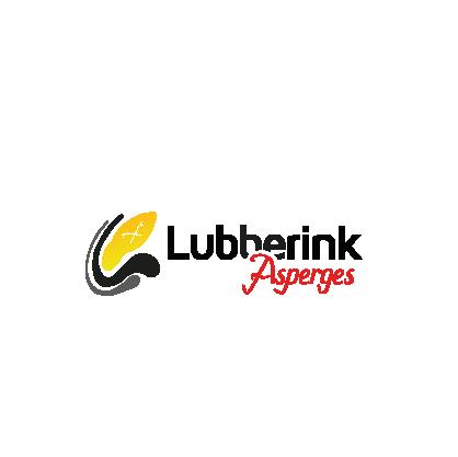 2019 02 20 01 Kerkveld Wesite Logo-115