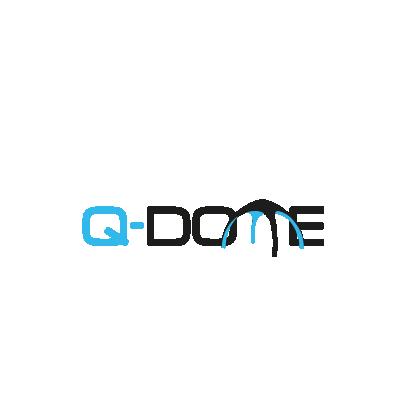 2019 02 20 01 Kerkveld Wesite Logo-116