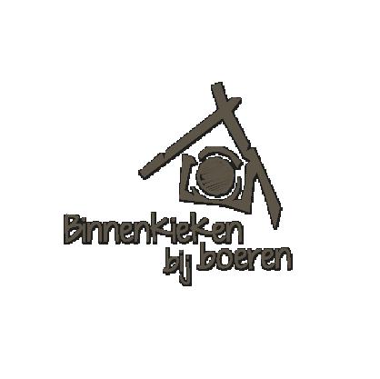 2019 02 20 01 Kerkveld Wesite Logo-117