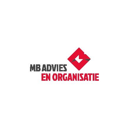 2019 02 20 01 Kerkveld Wesite Logo-118