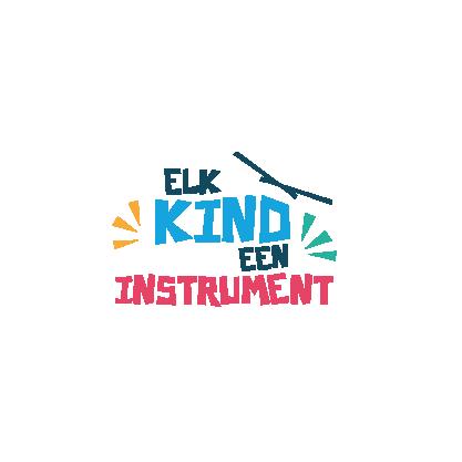 2019 02 20 01 Kerkveld Wesite Logo-119
