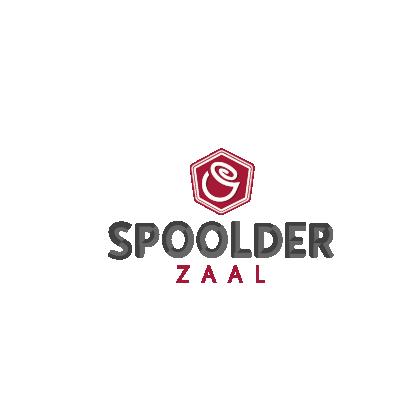 2019 02 20 01 Kerkveld Wesite Logo-12