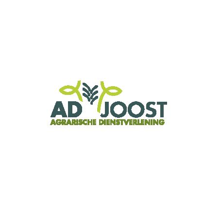 2019 02 20 01 Kerkveld Wesite Logo-120