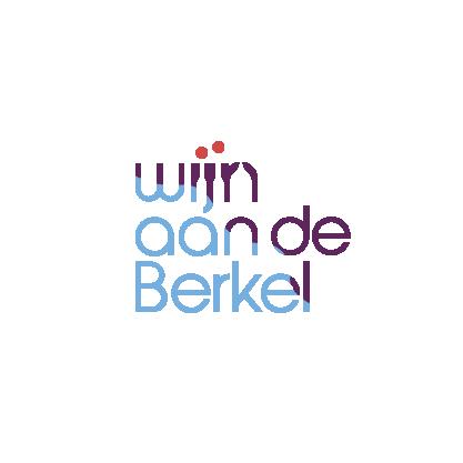 2019 02 20 01 Kerkveld Wesite Logo-121