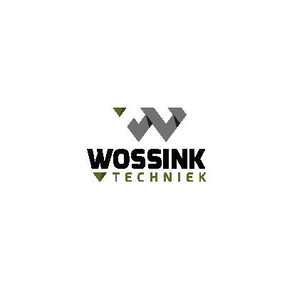 2019 02 20 01 Kerkveld Wesite Logo-123