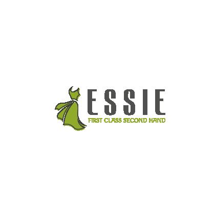 2019 02 20 01 Kerkveld Wesite Logo-124