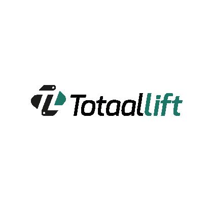 2019 02 20 01 Kerkveld Wesite Logo-125