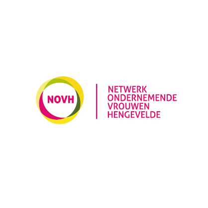2019 02 20 01 Kerkveld Wesite Logo-127