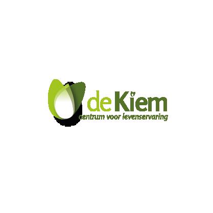 2019 02 20 01 Kerkveld Wesite Logo-128