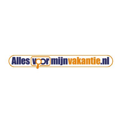 2019 02 20 01 Kerkveld Wesite Logo-129