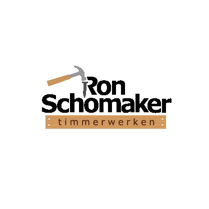 2019 02 20 01 Kerkveld Wesite Logo-131