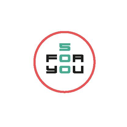 2019 02 20 01 Kerkveld Wesite Logo-132