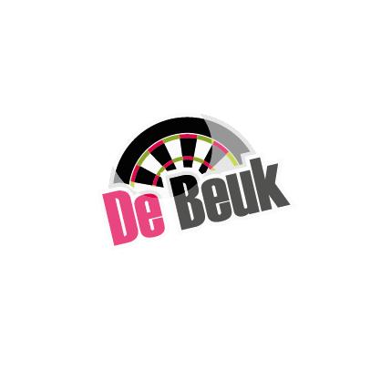 2019 02 20 01 Kerkveld Wesite Logo-135