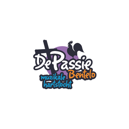 2019 02 20 01 Kerkveld Wesite Logo-137