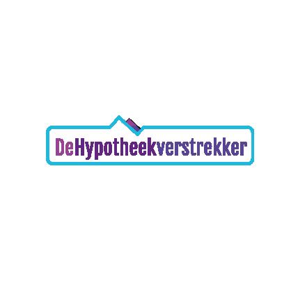 2019 02 20 01 Kerkveld Wesite Logo-138