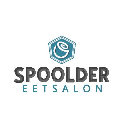 2019 02 20 01 Kerkveld Wesite Logo-14