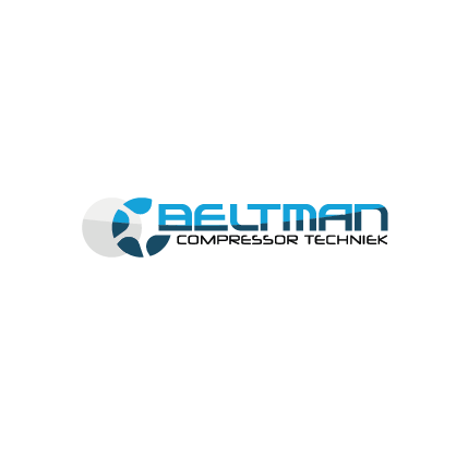 2019 02 20 01 Kerkveld Wesite Logo-142