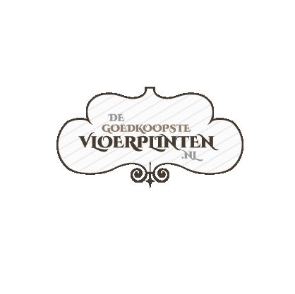 2019 02 20 01 Kerkveld Wesite Logo-143