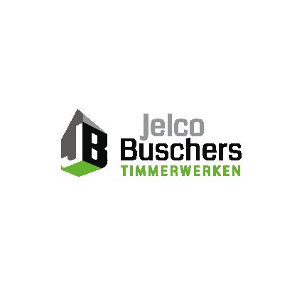 2019 02 20 01 Kerkveld Wesite Logo-147