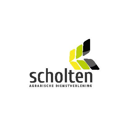 2019 02 20 01 Kerkveld Wesite Logo-15