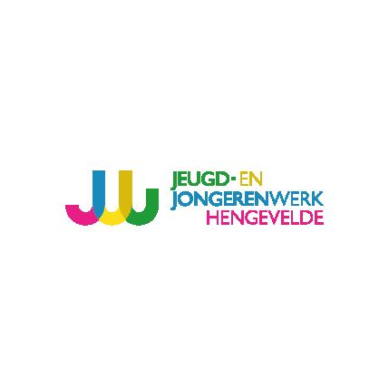 2019 02 20 01 Kerkveld Wesite Logo-151