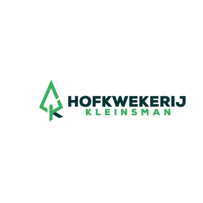 2019 02 20 01 Kerkveld Wesite Logo-152