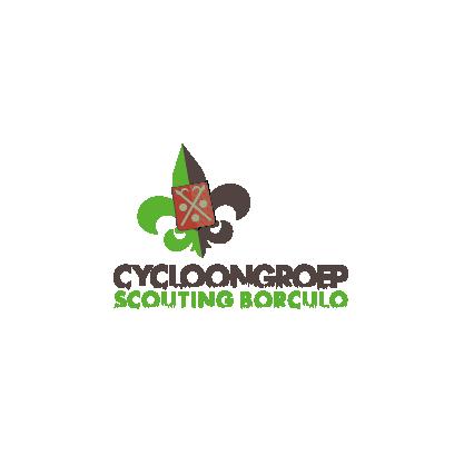 2019 02 20 01 Kerkveld Wesite Logo-155
