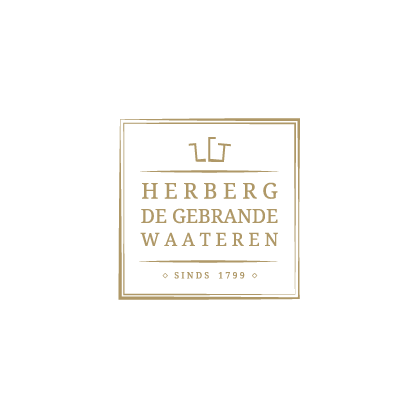 2019 02 20 01 Kerkveld Wesite Logo-156