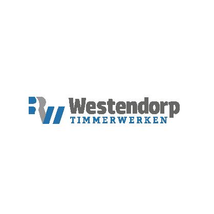 2019 02 20 01 Kerkveld Wesite Logo-157