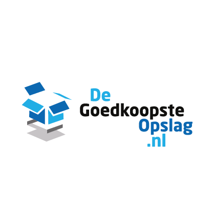 2019 02 20 01 Kerkveld Wesite Logo-16