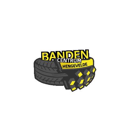 2019 02 20 01 Kerkveld Wesite Logo-19