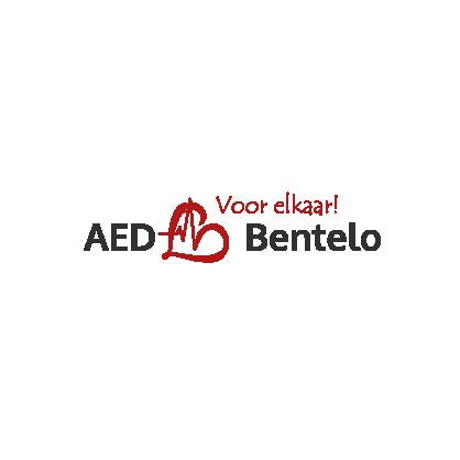 2019 02 20 01 Kerkveld Wesite Logo-20